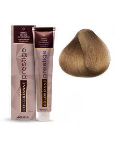 Краска для волос Brelil Colorianne Prestige 9.32 Светлый блондин песочный 100 мл