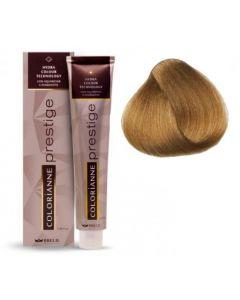 Краска для волос Brelil Colorianne Prestige 9.39 Очень светлый блондин Савана 100 мл