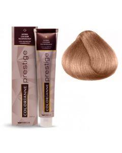 Краска для волос Brelil Colorianne Prestige  9.93 Очень светлый светло-каштановый блондин 100 мл
