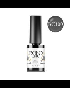 NAOMI Boho Chic Гель лак для ногтей ВС100