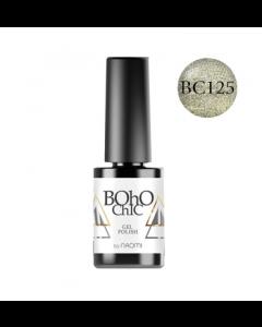 NAOMI Boho Chic Гель лак для ногтей ВС125