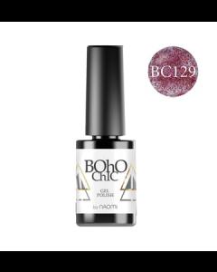 NAOMI Boho Chic Гель лак для ногтей ВС129