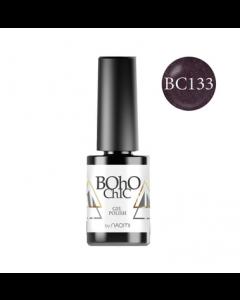 NAOMI Boho Chic Гель лак для ногтей ВС133