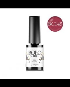 NAOMI Boho Chic Гель лак для ногтей ВС145