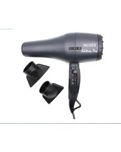 Фен MOSER  Edition Pro H10 1900 W