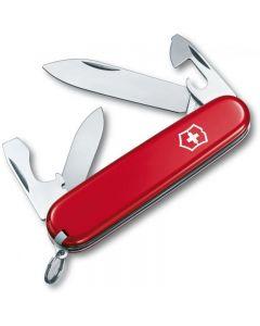 Складной нож Victorinox RECRUIT 0.2503 Викторинокс Вікторінокс ніж оригинал