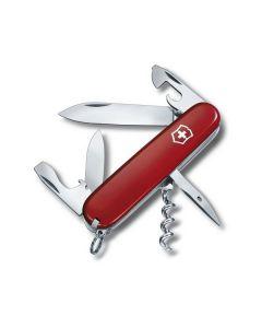 Складной нож Victorinox Spartan 1.3603 Викторинрокс Вікторінокс