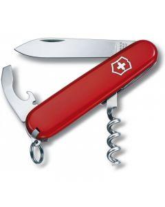 Складной нож Victorinox WAITER 0.3303.B1 Викторинокс