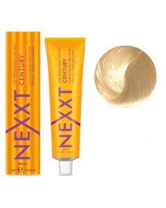 Крем-краска Nexxt Professional 12.00 блондин натуральный, 100 мл
