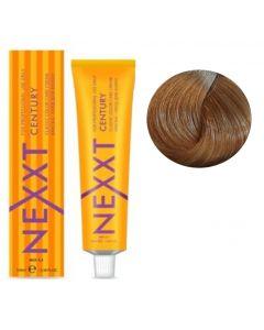 Крем-краска Nexxt Professional 8.71 светло-русый холодный 100 мл