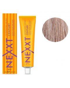 Крем-краска Nexxt Professional 9.00 блондин интенсивный, 100 мл
