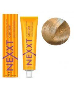 Крем-краска Nexxt Professional 9.06 блондин жемчужный 100 мл