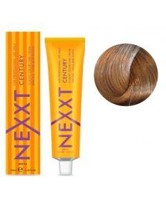 Крем-краска Nexxt Professional 9.1 блондин пепельный 100 мл