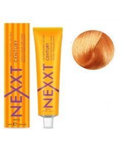 Крем-краска Nexxt Professional 9.44 блондин насыщенный медный 100 мл