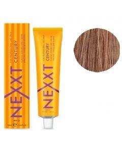 Крем-краска Nexxt Professional 9.5 блондин корица 100 мл