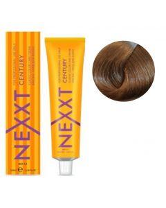 Крем-краска Nexxt Professional 9.66 блондин насыщенный фиолетовый 100 мл