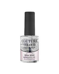 COUTURE Colour SPA SENS 9 мл.