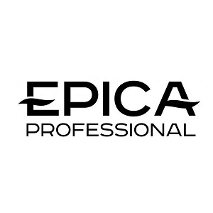 Epica Professional