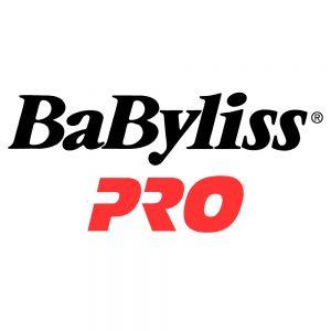 Babyllis