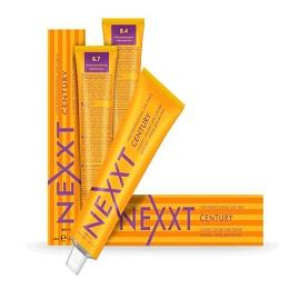 Краски для волос Nexxt Professional