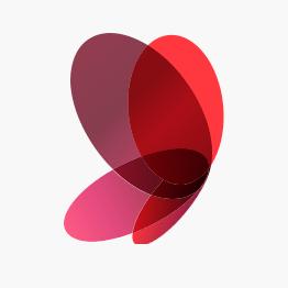 STALEKS