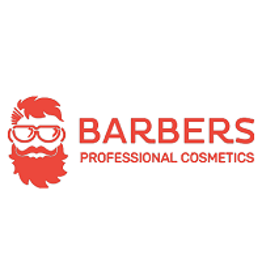 Barbers Professional